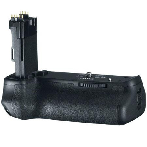 CANON BATTERY GRIP/BG-E13