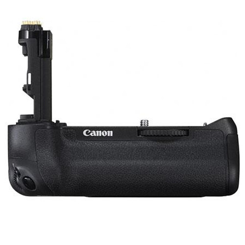 Canon BG-E16 Battery Grip for EOS 7D Mark II Digital Camera