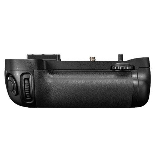 Nikon MB-D15, Multi Battery Power Pack / Grip for D7100 Digital Camera
