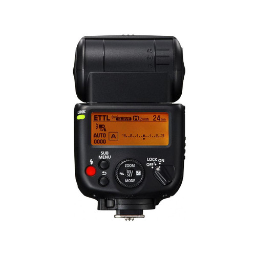 canon speedlite 430ex iii rt guide number 141 at iso 100 24 105mm rh bedfords com canon 430ex guide number chart canon 430ex ii guide number