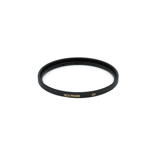 Promaster 49mm UV HGX Prime Filter
