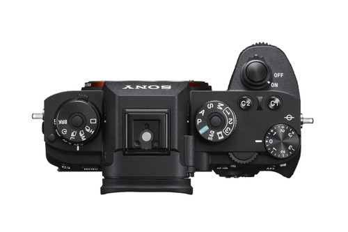 Sony A9 Full-frame Mirrorless Camera | Bedfords.com