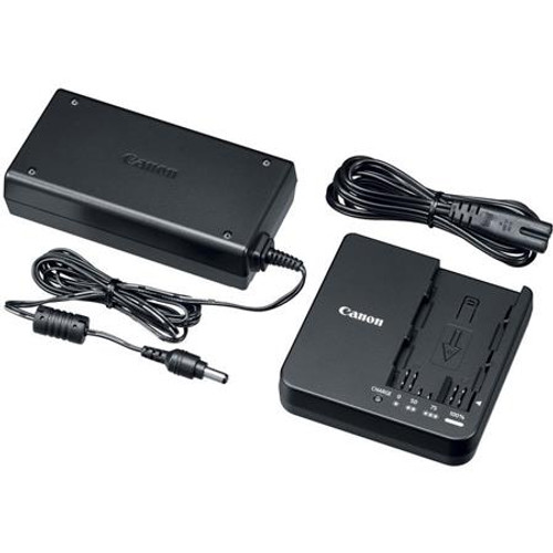 Canon CG-A20 Battery Charger