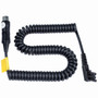 FBP4500 Power Cable for Nikon and others