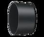 Nikon HB-57 Lens Hood for AF-S DX NIKKOR 55-300mm f/4.5-5.6G ED VR Lens