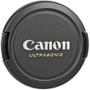 Canon EF 70-200mm f/4L IS USM Autofocus Telephoto Zoom Lens Cap