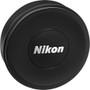 Nikon 14mm - 24mm f/2.8G ED-IF AF-S Wide-Angle Zoom-Nikkor Lens for Digital SLR Cameras Front Cap
