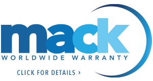 Mack Pro Warranty, Bedford Camera & Video