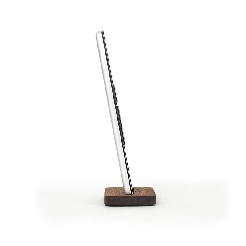 Apple TV Remote Stand