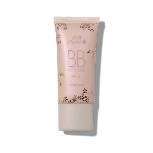 BB Cream SPF 15 30ml