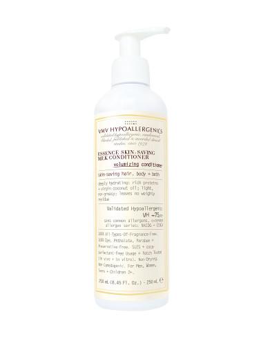Essence Skin-Saving Conditioner 250ml