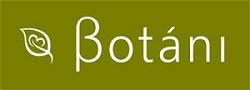 logo-botani.jpg