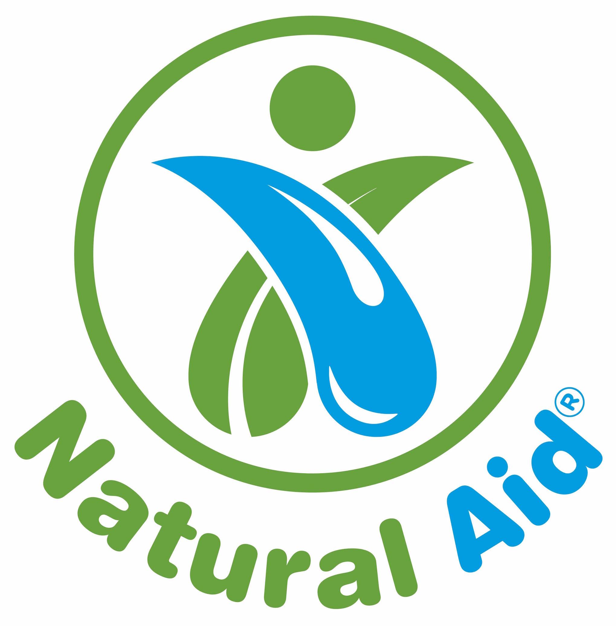 natural-aid-logo-colour-2.jpg