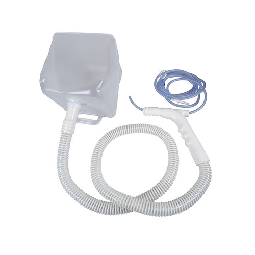 Retrowash Bowel  Washout Kit