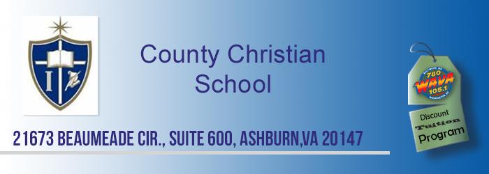 dcdsc-county-christian-school.png