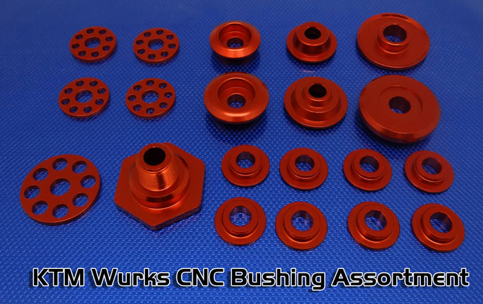 specbolt-orange-ktm-wurks-aluminum-cnc-bushing-set-700.jpg