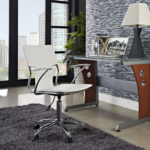 The Studio Office Chair