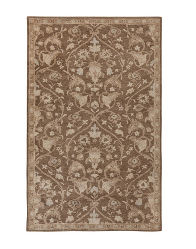 The Vintage Medium Accent Rug