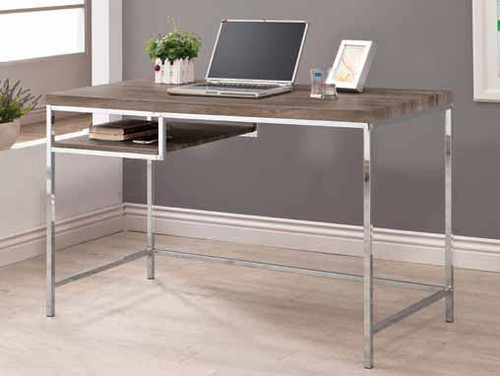 The Milamo Writting Desk