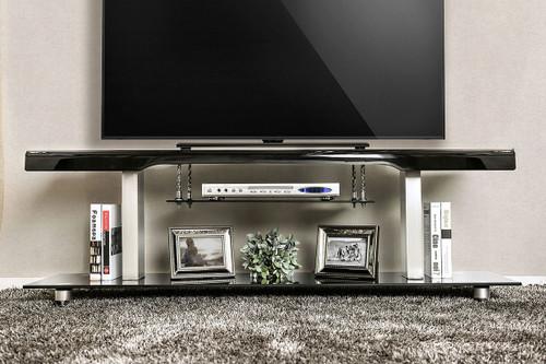 CM5231-TV-60-FOA