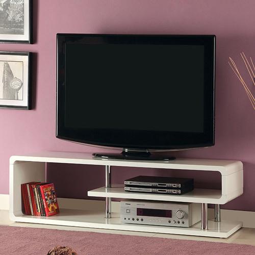 CM5057-TV-FOA