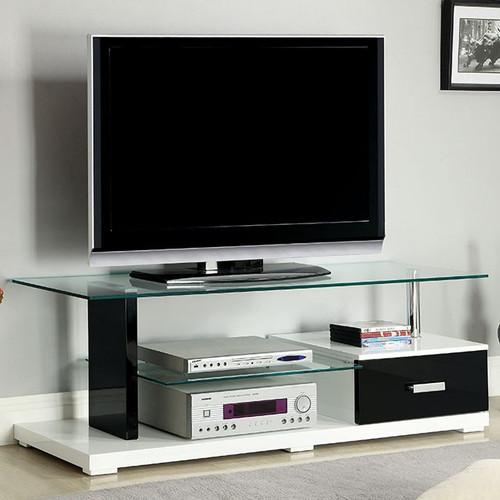 CM5814-TV-FOA