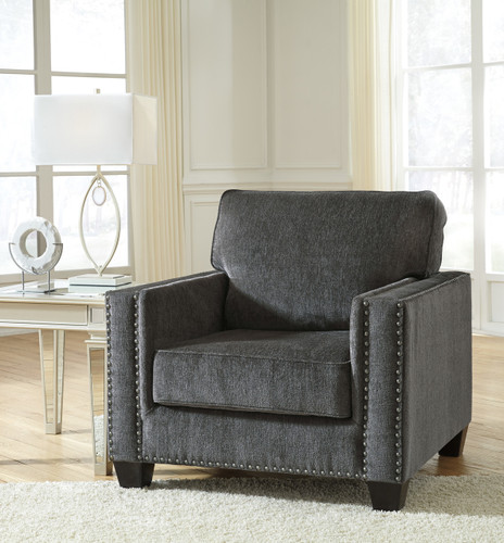 The Gavril Collection Chair