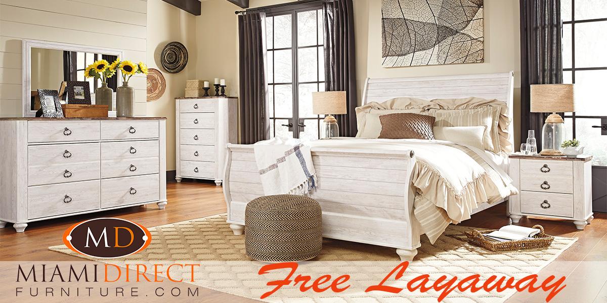free-layaway.jpg