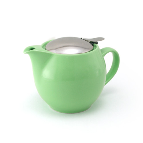 Apple Green Universal Teapot 450ml