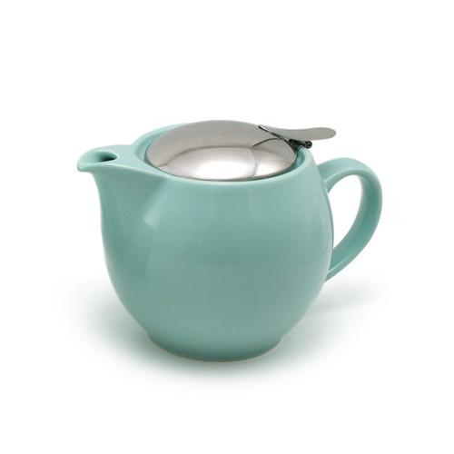 Aqua Mist Universal Teapot 450ml