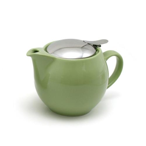 Artichoke Universal Teapot 450ml