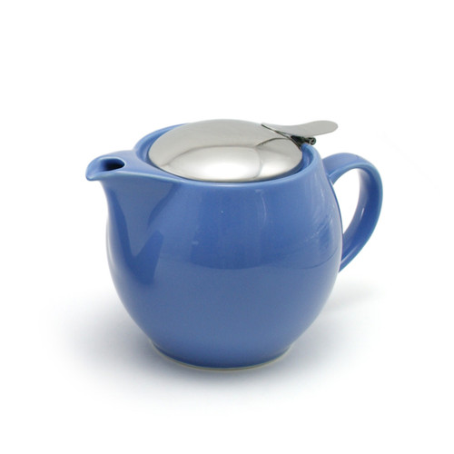 Blueberry Universal Teapot 450ml