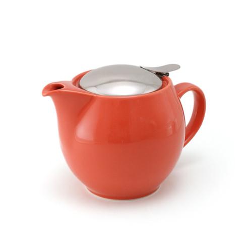 Carrot Universal Teapot 450ml