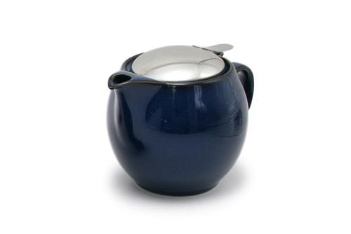 Jeans Blue Universal Teapot 450ml