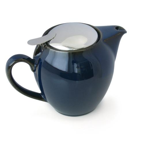 Jeans Blue Universal Teapot 580ml