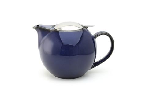 Jeans Blue Universal Teapot 1000ml