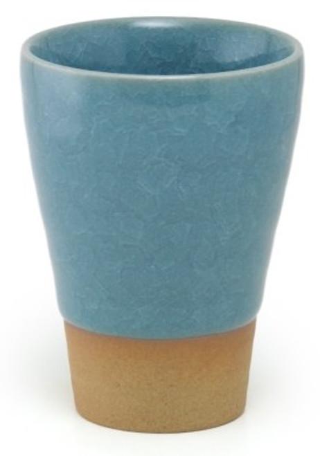 Kikko Blue Teacup 250ml