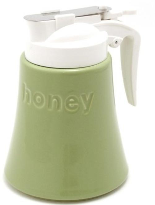 Artichoke Honey Dispenser 340ml