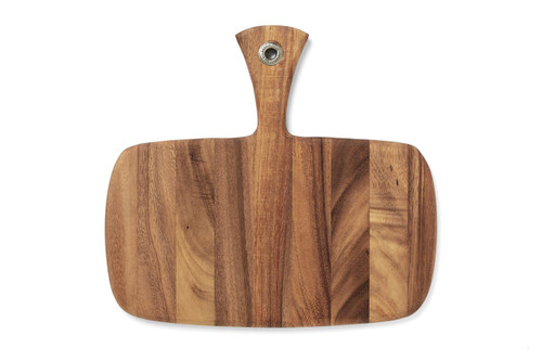 Provencale Paddle Small