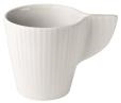 Canopee Espresso Cup 90ml
