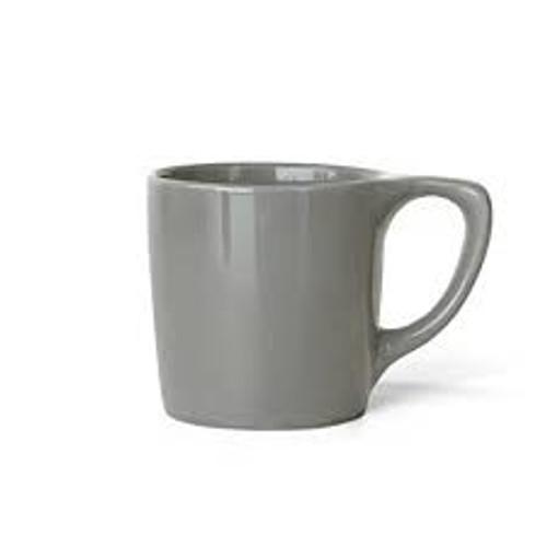 Lino Grey Coffee 10oz Mug
