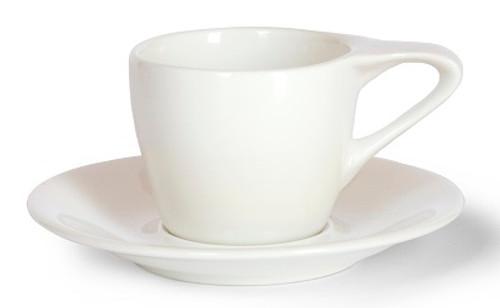 Fina Esspresso 3.5 oz Cup & Saucer