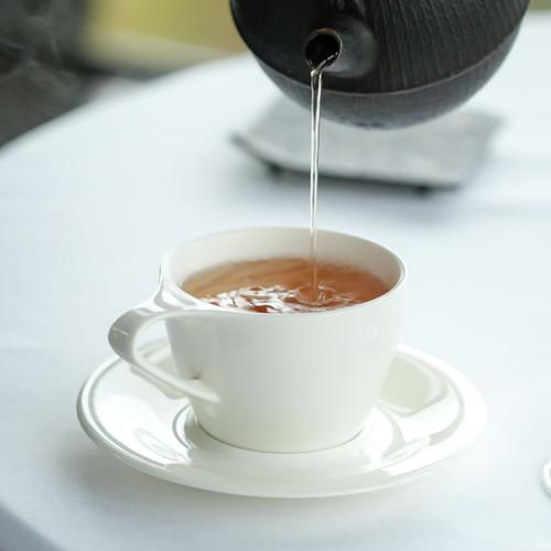 Fina Cappuccino 7.5 oz Cup & Saucer