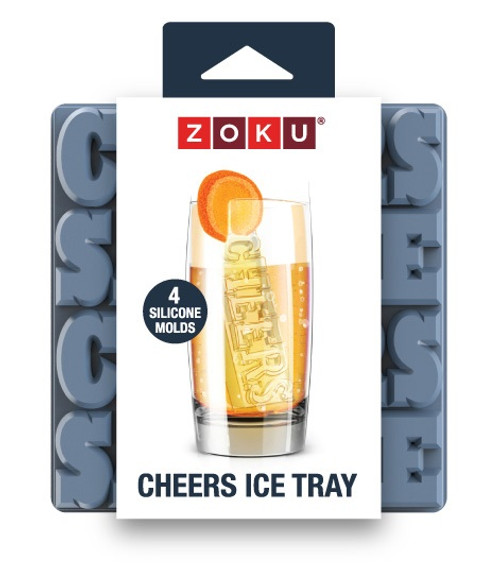 Cheers Ice Moulds (4)