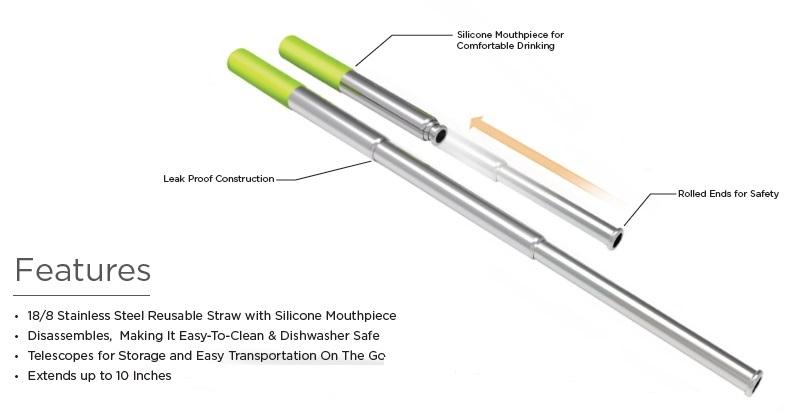 slide-straw-features.jpg