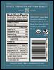 Crown Maple® Pancake Breakfast in Royal Treatment Box with Madagascar Vanilla Infused 250ML (8.5 FL OZ)