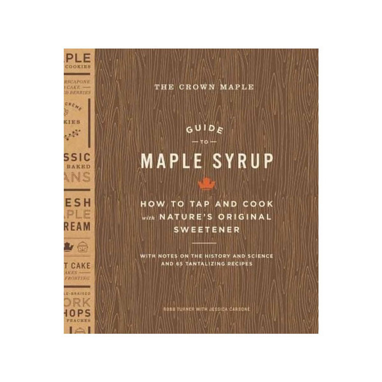 the crown maple guide to maple syrup how to tap and cook with rh crownmaple store a guide to modern politics a guide to modern econometrics pdf