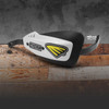 Cycra Series One Handguards - White