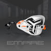 "Rydcrew Empire Probend CRM Combo for 1-(1/8)"" Bars"
