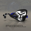"Rydcrew Rebel Probend CRM Combo for 7/8"" Bars"